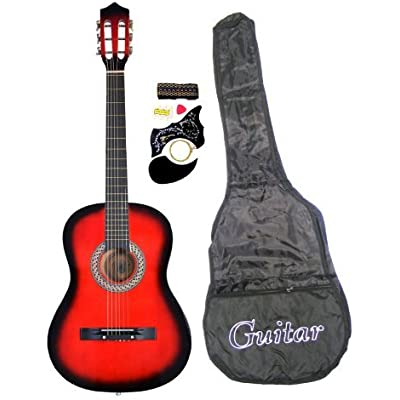 38-inch-student-beginners-red-acoustic