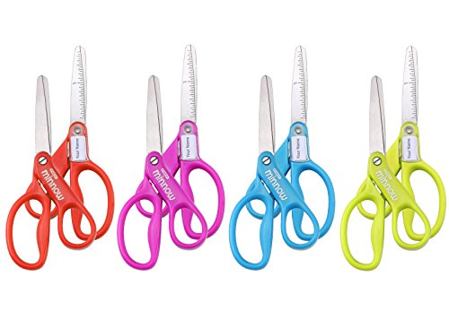 Top Students Scissors