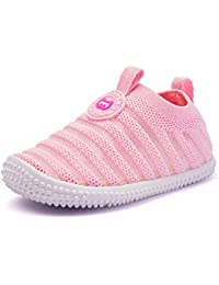 8d64df8f5bc Baby Girls Shoes | Amazon.com