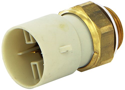 Facet 7.5645 Temperature Switch, radiator fan: