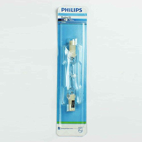 (Bosch 174136 LAMP-HALOGEN )