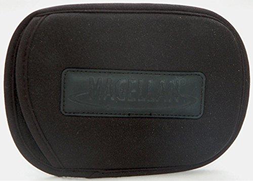 Genuine Magellan GPS Neoprene Slip Case RoadMate 1400 1470 Maestro 4040 3200 ()
