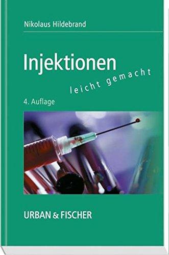 injektionen-leicht-gemacht