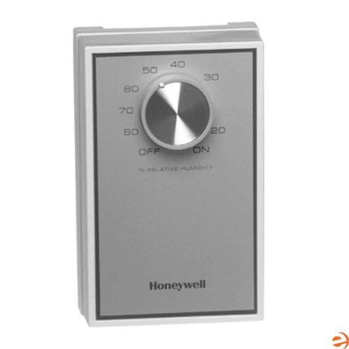 honeywell humidifier element - 2