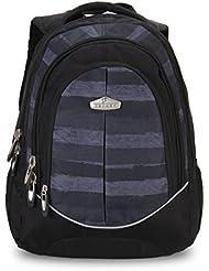 Hynes Eagle Modern Print Children School Backpack