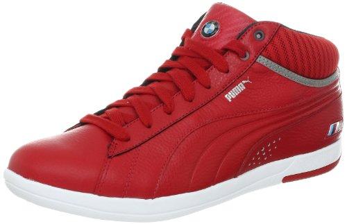 PUMA Men s Mash Up BMW M Series Fashion Sneaker - Import It All aede607ca