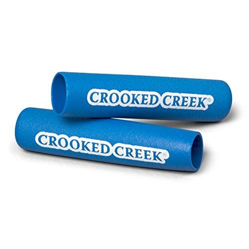 (CROOKED CREEK C10999 Oar Grips)