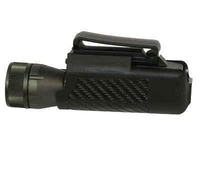 BLACKHAWK! Compact Light Carrier