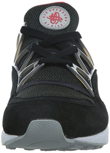 Pictures of NIKE [306127-006] AIR Huarache Light Mens 5