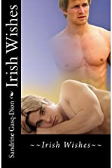 Irish Wishes Paperback