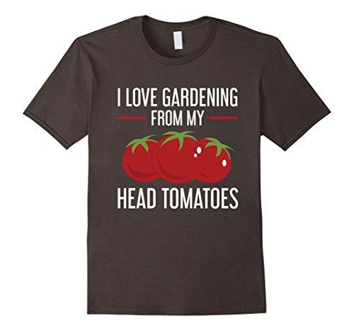 tomato clothes - 9