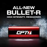 Best Hid Kits - OPT7 Bullet-R 9005 High Beam HID Kit Review