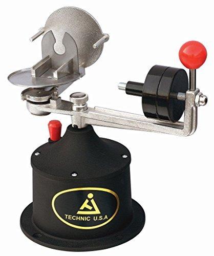 jewelry centrifuge - 9