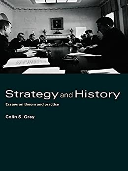 essay history history practice series strategy strategy theory Writing strategies revise www  or developing an opinion on a history or geography topic  • use the rapid writing drafts to give students practice in.