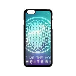 Sempiternal Bestselling Hot Seller High Quality Case Cove Hard Case For Iphone 6