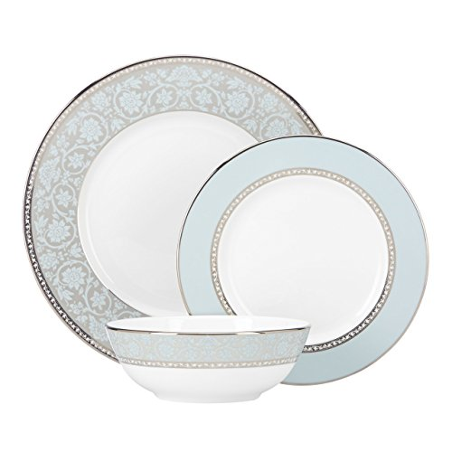 Lenox Westmore 3-Piece Place Setting