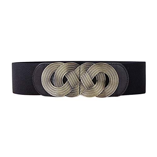 Electomania Women's Elastic Belt