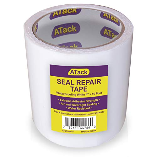 ATack Waterproof Patch and Seal Tape