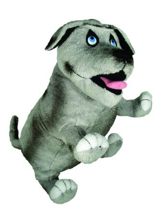 Walter-the-Farting-Dog-Doll