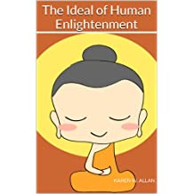 The Ideal of Human Enlightenment