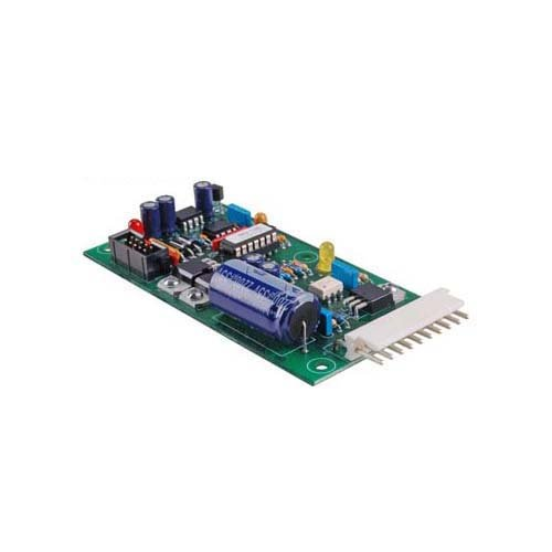 Lang 2E-40101-W19 Temperature Control Board by Lang (Image #1)