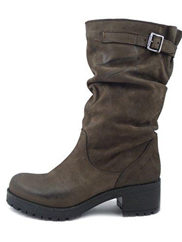 Women's Pericoli Women's Boots Boots Boots Women's Osvaldo Osvaldo Pericoli Osvaldo Pericoli 8xxwqEz