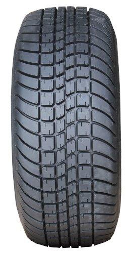 Motohavok Efx Tires Performance Utv Atv And Golf Cart >> Efx Tires Lo Pro Turf Rated Golf Cart Tire 225 35 12 Low Profile