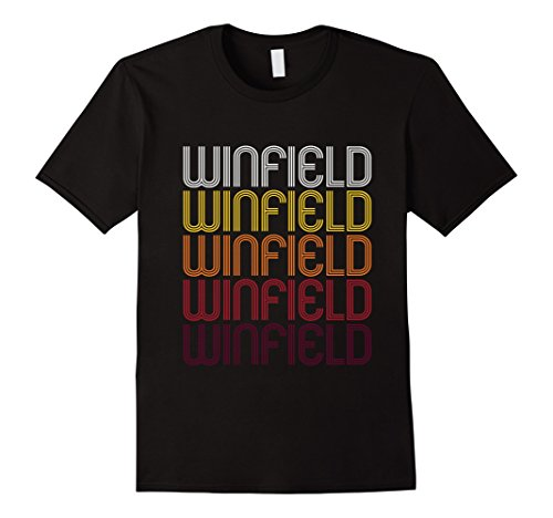mens-winfield-il-vintage-style-illinois-t-shirt-2xl-black