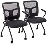 Best lorell folding chairs To Buy In