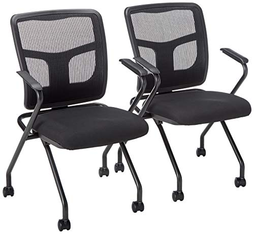 Lorell LLR84374 Chair
