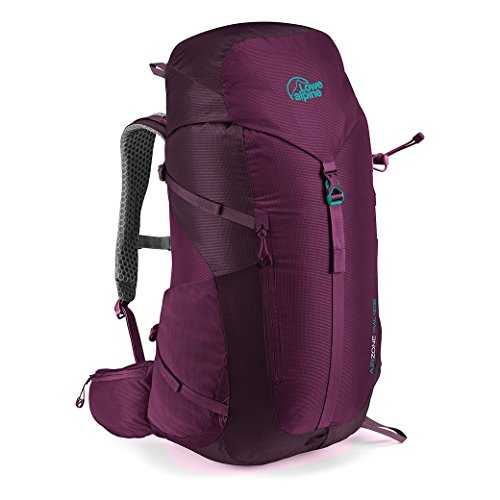 lowe-alpine-airzone-nd32-pack-womens-grape-berry-32l