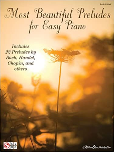 Piano | Book download free site!