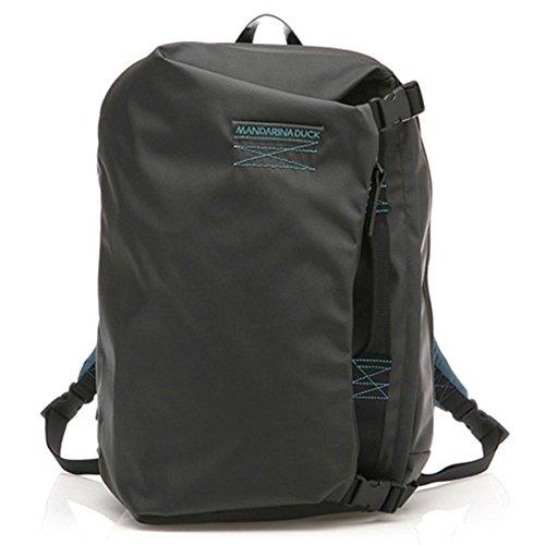 mandarinaduck-backpack-isi-b7t50003