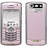 motorola v750. verizon blackberry pearl 8130 replica dummy phone / toy (pink) motorola v750 a
