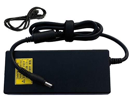 UpBright 19V 135W AC/DC Adapter Compatible with Acer Aspire V Nitro V17 VN7-791G-71P5 VN7-571G-79YU VN7-791G-7484 VN7-791G-78VM VN7-791G-77HR VN7-591G-72K6 VN7-791G-78ZM PA-1131-16 ADP-135EB Charger
