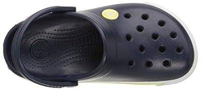 crocs Crocband II.5 Kids' Clog