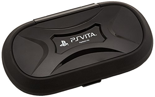 AmazonBasics Heavy Duty PlayStation Vita Sony PS