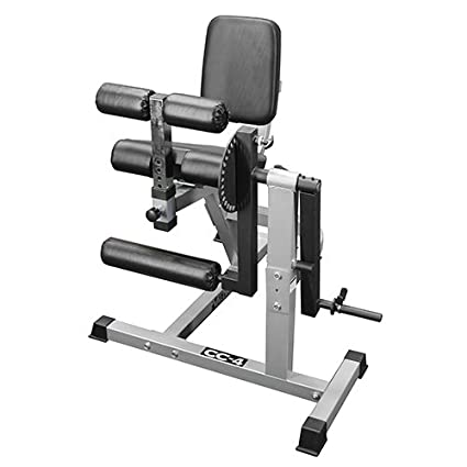 Valor Fitness CC-4