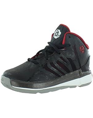D. Rose 4.5 Infant's Shoes Size 5