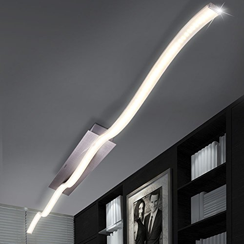 Best Küchenlampen Decke Led Contemporary - Ideas & Design ...