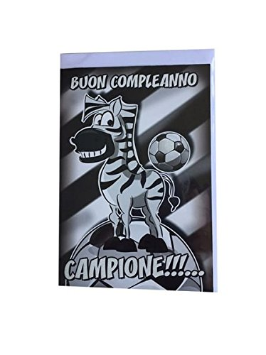 Juventus Amazon It Giochi E Giocattoli