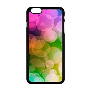 Bay panorama Custom Diy For Ipod 2/3/4 Case Cover Polycarbonate 3D