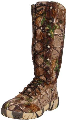 Danner Men's Jackal II 45764 Hunting Boot