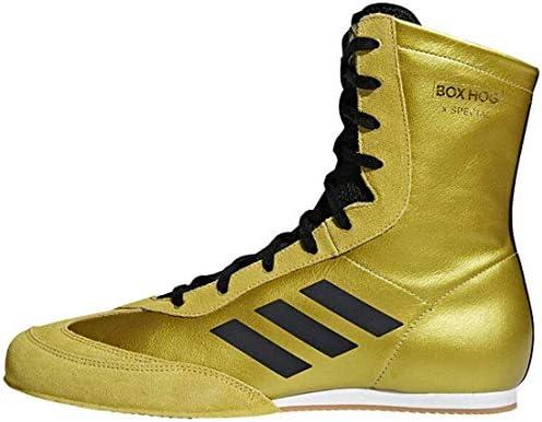 adidas Box Hog x Special Shoes Men's: .au: Fashion