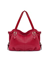 Mailo High Quality Calf Leather Ladies Handbag Genuine Leather Crossbody Bags for Women's