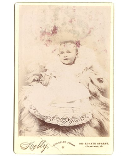 1895-baby-ruth-ussher-cabinet-card-photograph-cleveland-oh