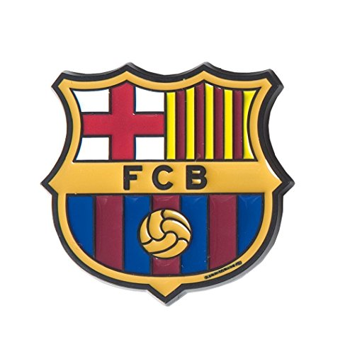 car-fcb1935-futbol-club-barcelona-original-emblem