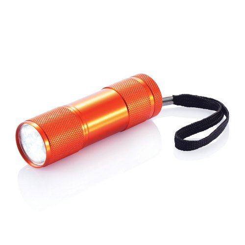 Bestselling Key Chain Flashlights