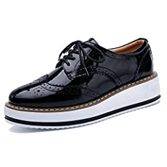 Material:Leather Sole: manmade Heel Type: Flat Shoes inside long: US size 5=CN size 35=22.5cm US size 5.5=CN size 36=23cm US size 6=CN size 37=23.5cm US size 6.5=CN size 38=24cm US size 7=CN size 39=24.5cm US size 7.5=CN size 40=25cm Thin leg...