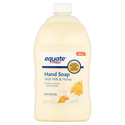 Equate Hand Soap